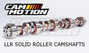cammotion-llr-camshaft350px.jpg