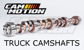 cammotion-truck-camshaft-350px.jpg